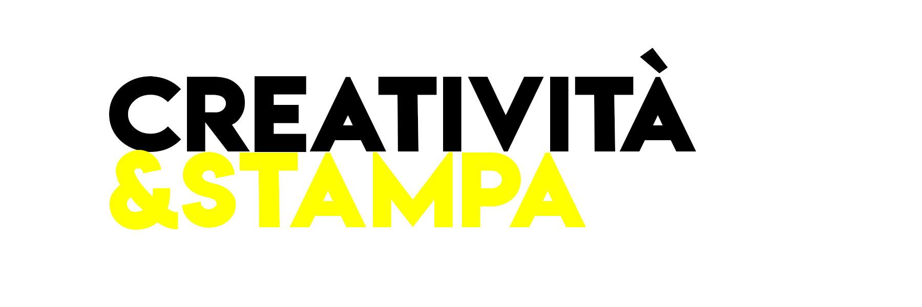 creatività-e-stampa