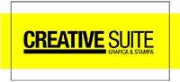 Creative Suite